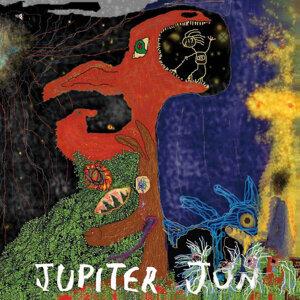 Jupiter Jon 歌手頭像