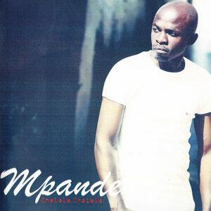 Mpande 歌手頭像