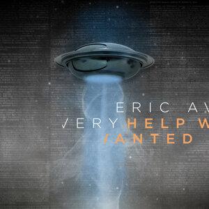 Eric Avery