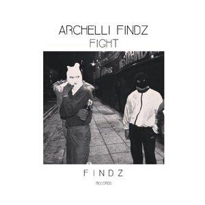 Archelli Findz 歌手頭像