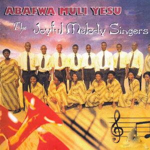 The Joyful Melody Singers 歌手頭像