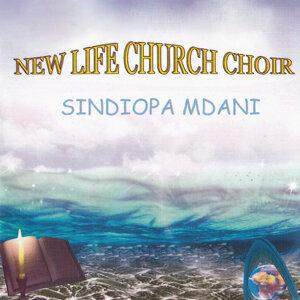 New Life Church Choir 歌手頭像