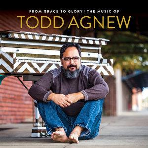 Todd Agnew