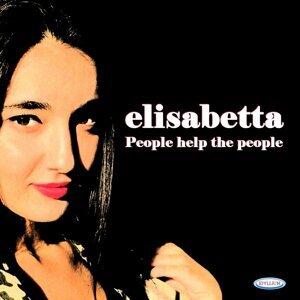 Elisabetta 歌手頭像