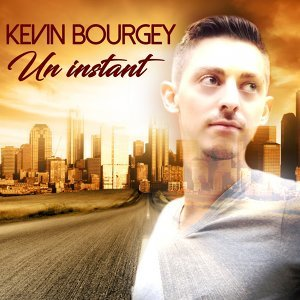 Kevin Bourgey 歌手頭像