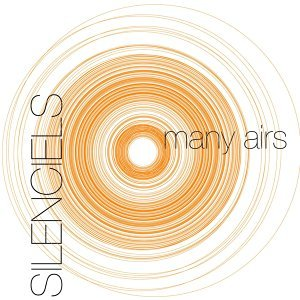 Many Airs 歌手頭像