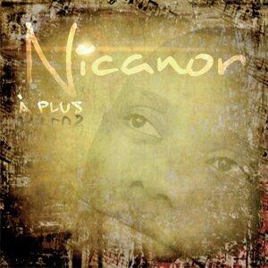 Nicanor 歌手頭像