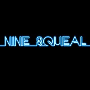 Nine Squeal 歌手頭像