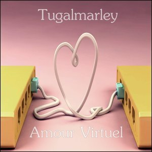 Tugalmarley 歌手頭像