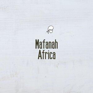 Mafanah 歌手頭像