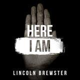 Lincoln Brewster