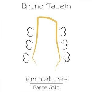 Bruno Tauzin 歌手頭像