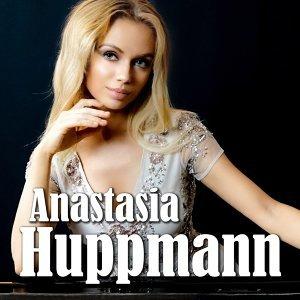 Anastasia Huppmann 歌手頭像