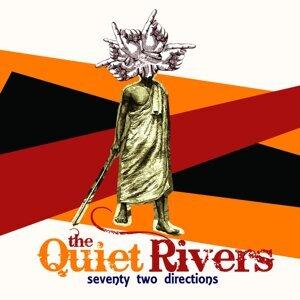 The Quiet Rivers 歌手頭像