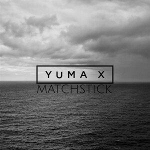 Yuma X 歌手頭像