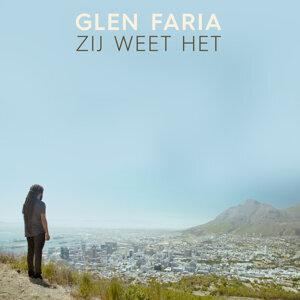 Glen Faria 歌手頭像