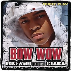 Bow Wow feat. Ciara 歌手頭像