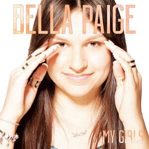 Bella Paige 歌手頭像