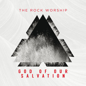 The Rock Worship 歌手頭像