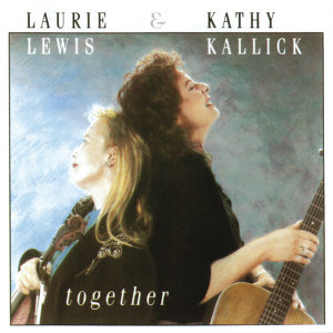 Laurie Lewis, Kathy Kallick 歌手頭像