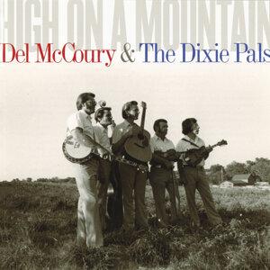 Del McCoury, The Dixie Pals 歌手頭像