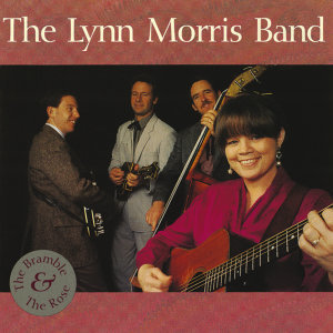 The Lynn Morris Band 歌手頭像