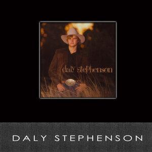 Daly Stephenson 歌手頭像