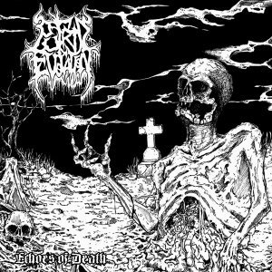 Putrid Evocation 歌手頭像