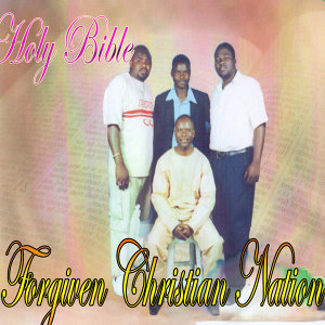 Forgiven Christian Nation 歌手頭像