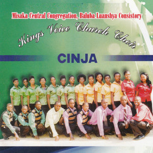 Misaka Central Congragation Baluba Luanshya Consistory Kings Voice Church Choir 歌手頭像