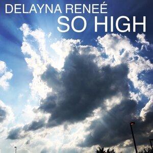 Delayna Reneé 歌手頭像