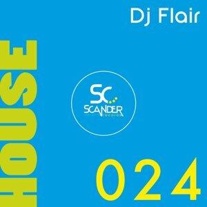 DJ Flair 歌手頭像