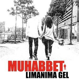 Muhabbet 歌手頭像