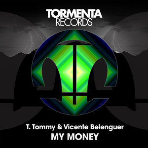 T. Tommy & Vicente Belenguer 歌手頭像