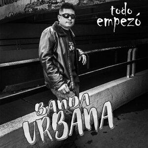 Banda Urbana 歌手頭像