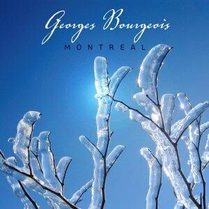 George Bourgeois 歌手頭像