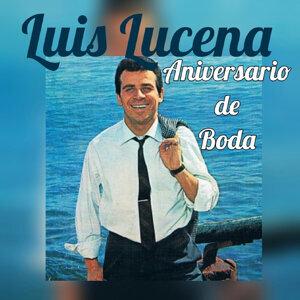 Luis Lucena 歌手頭像