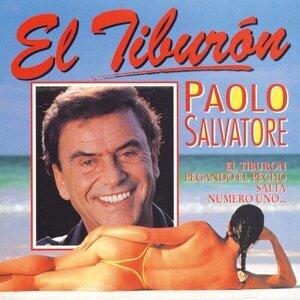 Paolo Salvatore 歌手頭像