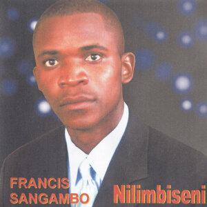 Francis Sangambo 歌手頭像