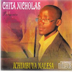 Chita Nicholas 歌手頭像