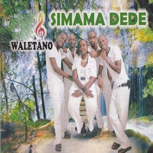 Waletano 歌手頭像