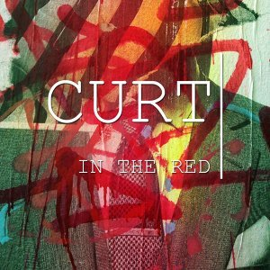 Curt 歌手頭像
