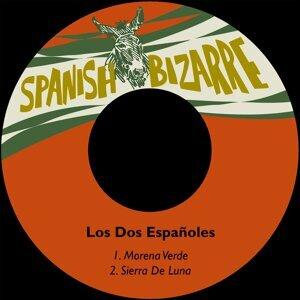 Los Dos Españoles