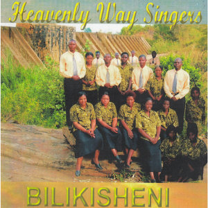 Heavenly Way Singers 歌手頭像