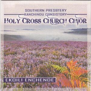 Southern Presbtery Kanchindu Consistory Holy Cross Church Choir 歌手頭像