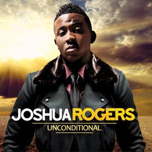 Joshua Rogers 歌手頭像
