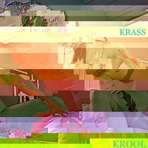 Krass 歌手頭像
