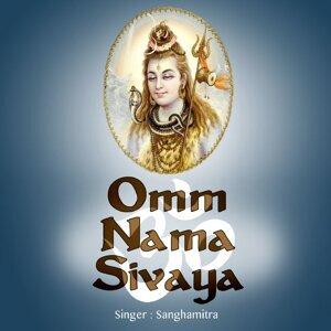 Sanghamitra 歌手頭像