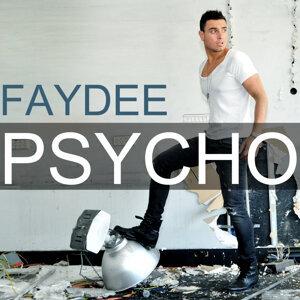 Faydee 歌手頭像