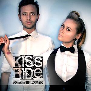 Kiss 'N Ride 歌手頭像